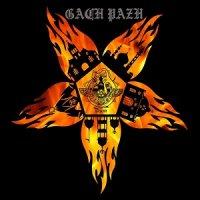 Mogh — Gach Pazh (2017)
