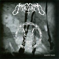 Malnatt-Happy Days