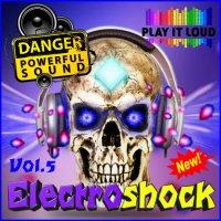 VA-Electroshock Vol. 05