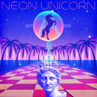 Neon Unicorn — Space Glitch (2017)