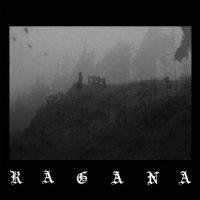 Ragana-You Take Nothing