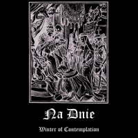 Na Dnie-Winter Of Contemplation