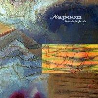 Rapoon-Messianicghosts