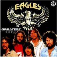 The Eagles-Greatest Hits