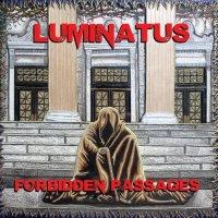 Luminatus-Forbidden Passages
