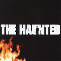 The Haunted-The Haunted