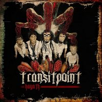 Transitpoint-Hayath