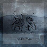 Nebula Orionis-Winter Hymns