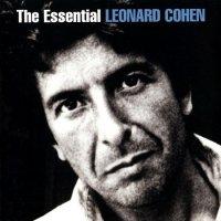 Leonard Cohen-The Essential (2CD)