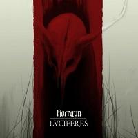 Fjoergyn-Lucifer Es