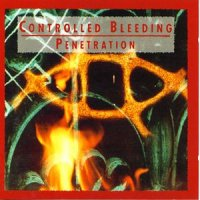 Controlled Bleeding-Penetration