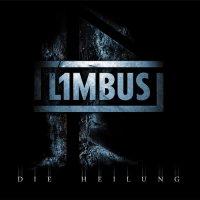 L1mbus-Die Heilung