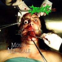 Impaled-Mondo Medicale