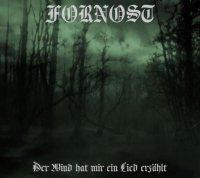 Fornost-Der Wind hat mir ein Lied erzählt