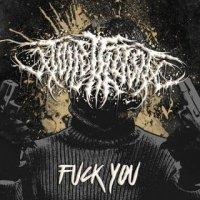 xToiletFlushx-Fuck You