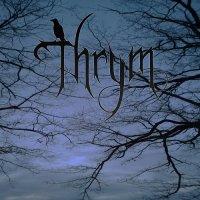 Thrym - Thrym (2014)