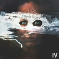 Isaac Vidrine — Tunnel Vision (2017)