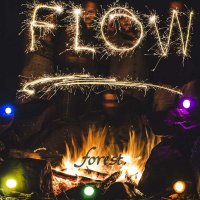 Forest.-Flow