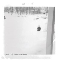 Lycia-Quiet Moments