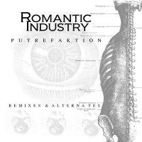 Romantic Industry-Putrefaktion