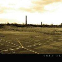 VA-Cage 22