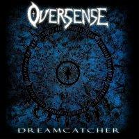 Oversense-Dreamcatcher