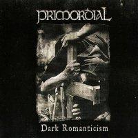 Primordial-Dark Romanticism