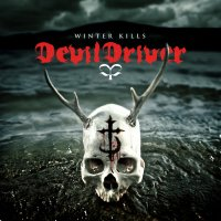 DevilDriver-Winter Kills (Special Ed.)