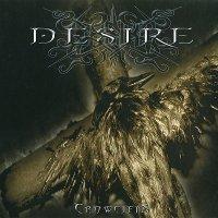 Desire-Crowcifix