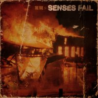 Senses Fail - The Fire (2010)