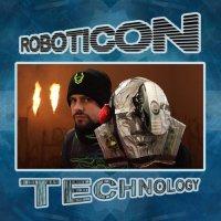 Roboticon-Technology