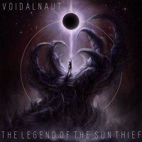 Voidalnaut — The Legend of the Sun Thief (2017)
