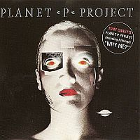 Planet P Project-Planet P Project