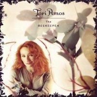Tori Amos-The Beekeeper