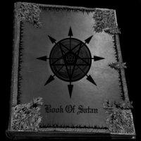 Dusk-Book Of Satan