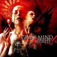 Glass Mind-Haunting Regrets
