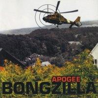 Bongzilla-Apogee