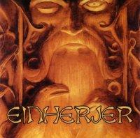 Einherjer-Odin Owns Ye All
