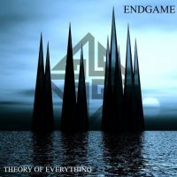 Endgame — Theory of Everything [EP] (2017)
