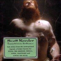 Scott Reeder-TunnelVision Brilliance