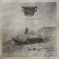 Buckshot Facelift — Ulcer Island (2017)