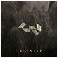 VA-CRL Studios Presents: Compendium