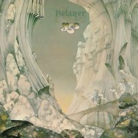 Yes — Relayer (1974)  Lossless