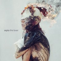 Septa-The Lover