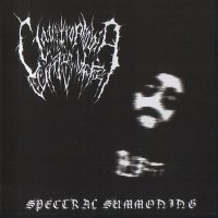 Claustrophobia-Spectral Summoning