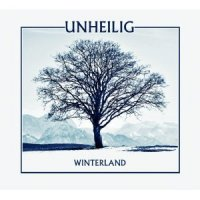 Unheilig-Winterland