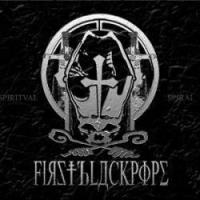 First Black Pope-Spiritual Spiral