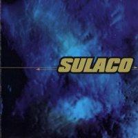Sulaco — Sulaco (2003)