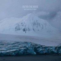 White Bear Polar Tundra-Filter The Noise