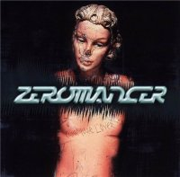 Zeromancer-Clone Your Lover